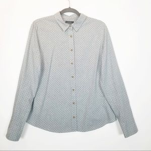 4 for $20 SALE J. Crew The Perfect Dress Shirt